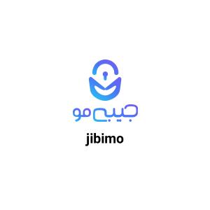 jibimo-2.png