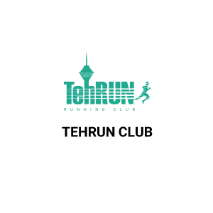 tehran-club-2.png